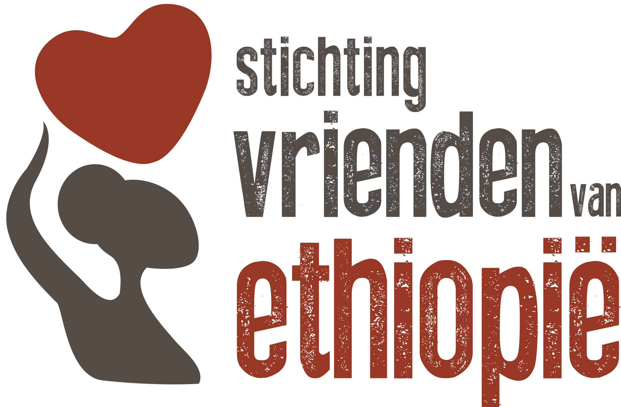 Vrienden van Ethiopië